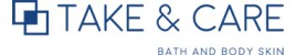 TAKE & CARE CONCEPT CO., LTD